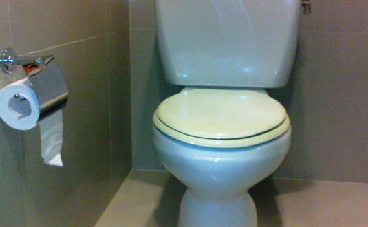 harga wc duduk dan closet jongkok terbaru