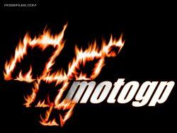 Update Hasil Latihan Bebas MotoGP Le Mans Prancis 2017