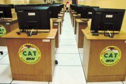 Update Kisi-kisi Soal CPNS Kemkumham dan MA 2017 CAT BKN Kunci Jawaban
