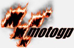 Update Klasemen MotoGP Terbaru Terlengkap Poin Moto2 Moto3 Juara Dunia Musim Ini