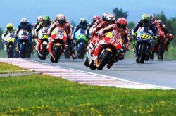 Jadwal Siaran Langsung motoGP Misano San Marino 2017 Trans7 Live Race Streaming Online Latihan Bebas FP1 FP2 FP3 FP4 Kualifikasi Balapan myTRANS