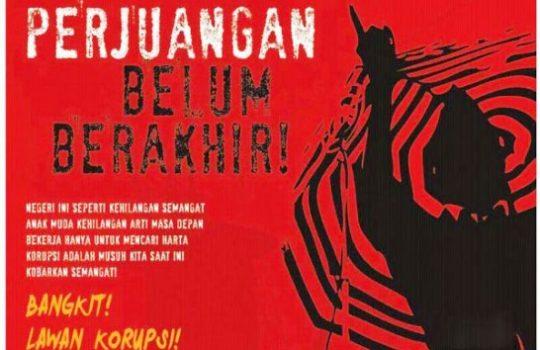 Caption DP BBM Kata Bijak Hari Pahlawan Kalimat Mutiara 10 November Terbaru Selamat Hari Pahlawan