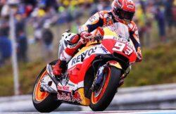 Jadwal Siaran Langsung motoGP Valencia Spanyol 2017 Trans7 Juara Dunia Live Race Streaming Online Latihan Bebas FP1 FP2 FP3 FP4 Kualifikasi Balapan Vidio Rekaman Tayangan Ulang