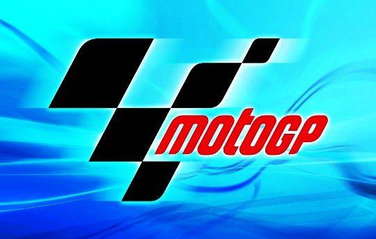 Jadwal Siaran Langsung motoGP Losail Qatar 2018 Trans7 Live Race Streaming Online Latihan Bebas FP1 FP2 FP3 FP4 Kualifikasi Balapan Vidio Rekaman Tayangan Ulang