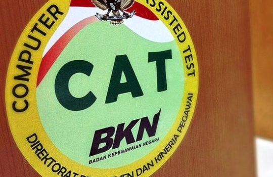 Website sscn bkn go id Penerimaan CPNS 2018 Alur Pendaftaran SSCN BKN dari Login Sampai Cetak Kartu