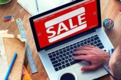 6 Bisnis yang Untungnya Gede dengan Modal Nol Rupiah