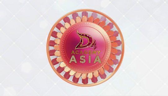 Siapa yang Tersenggol DA Asia 4 Tadi Malam Hasil Juara Pemenang Dangdut Academy Asia Nilai Poin Tertinggi