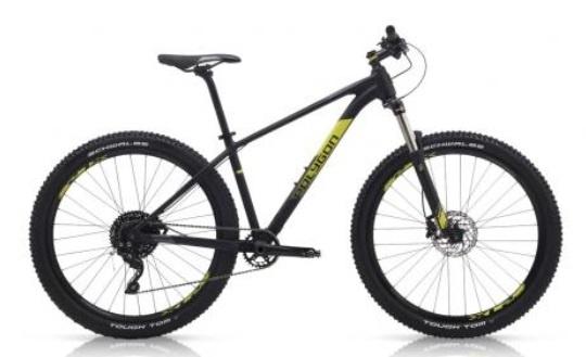 Berapa Harga Sepeda MTB Polygon Xtrada 7? Januari 2020