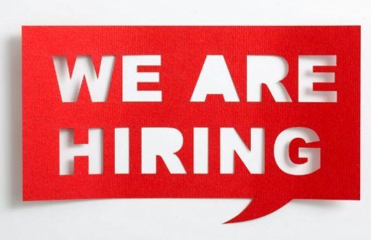 Lowongan Kerja Banjarmasin April 2021 Terbaru Minggu Ini