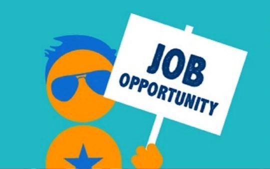Lowongan Kerja Kabupaten Sukabumi Maret 2020 Terbaru Minggu Ini