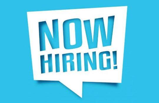 Lowongan Kerja Kapuas Hulu April 2021 Terbaru Minggu Ini