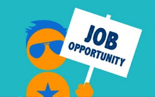 Lowongan Kerja Klungkung Agustus 2021 Terbaru Minggu Ini