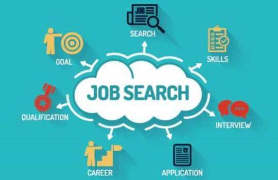 Lowongan Kerja Medan Agustus 2021 Terbaru Minggu Ini