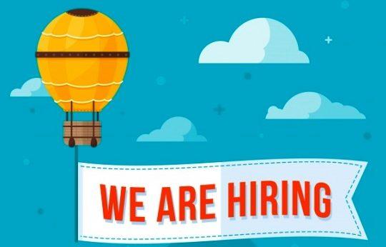 Lowongan Kerja Morowali Januari 2021 Terbaru Minggu Ini