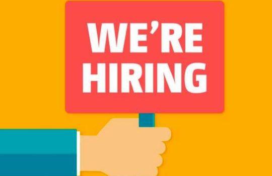 Lowongan Kerja Ngawi Januari 2021 Terbaru Minggu Ini