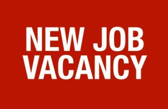 Lowongan Kerja Padang Sidempuan Agustus 2021 Terbaru Minggu Ini