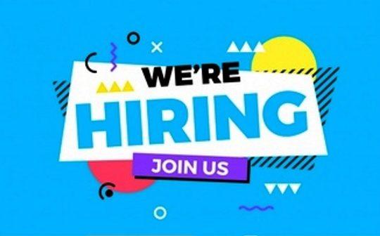 Lowongan Kerja Parepare April 2021 Terbaru Minggu Ini