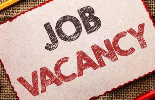 Lowongan Kerja Pidie Januari 2021 Terbaru Minggu Ini