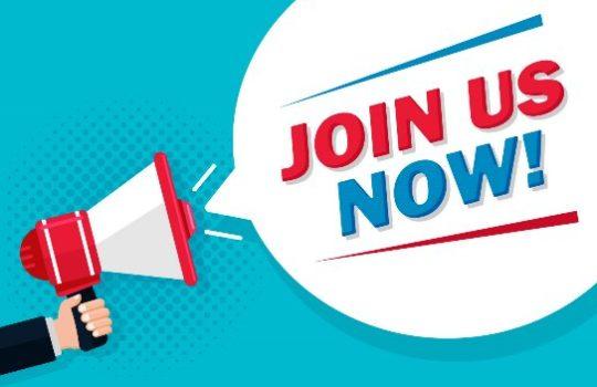 Lowongan Kerja Semarang Januari 2020 Terbaru Minggu Ini