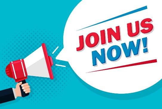 Mendaftar Jadi Gigolo Semarang June 5 2021 Lebahndut Net