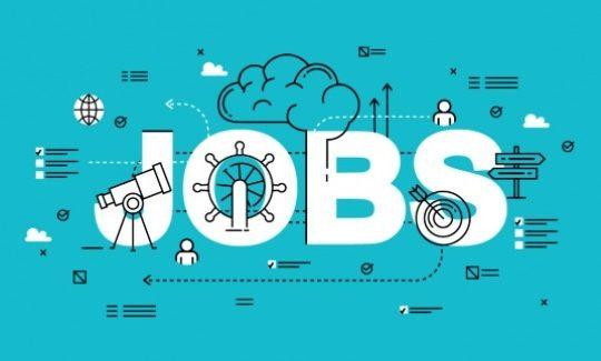 Lowongan Kerja Sukoharjo April 2021 Terbaru Minggu Ini