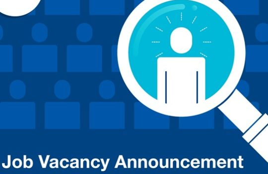 Lowongan Kerja Tangerang Agustus 2021 Terbaru Minggu Ini