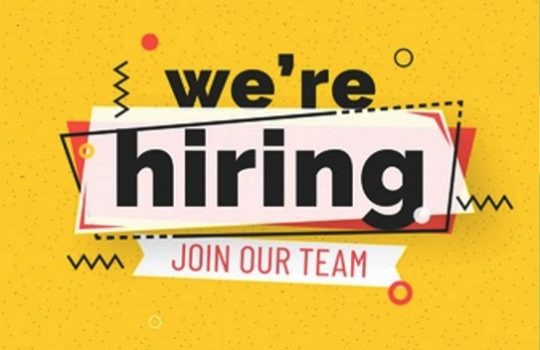 Lowongan Kerja Tidore Kepulauan Agustus 2021 Terbaru Minggu Ini
