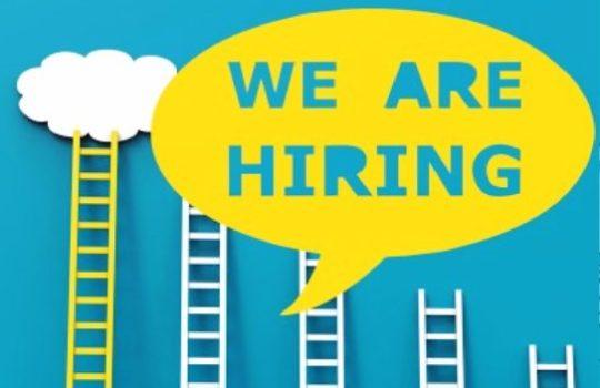 Lowongan Kerja Tojo Una Una Oktober 2020 Terbaru Minggu Ini