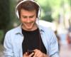 Tips Cara Cepat Menghafal Lagu Berbahasa Inggris dengan Mudah