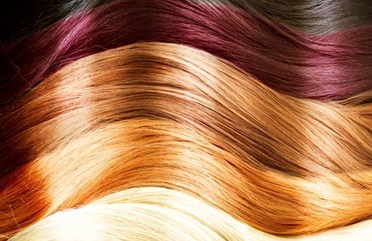 Bagaimana Tips Merawat Rambut Berwarna agar Tetap Sehat dan Modis