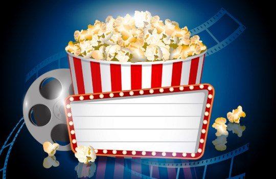 Judul Film Barat Terbaru Box Office Hollywood Minggu Bulan Ini