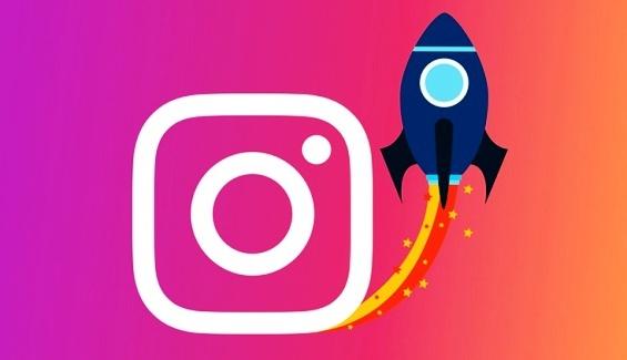 Cara Meningkatkan Brand Awareness Melalui Instagram