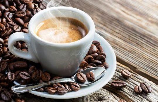 Cara Ngopi Lebih Asyik dan Nikmat dengan Krimer Nestle Coffeemate