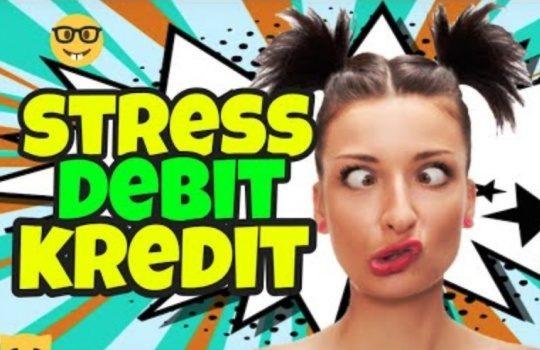 Yuk Belajar Akuntansi dan Finance secara Online Gratis di Facultive com
