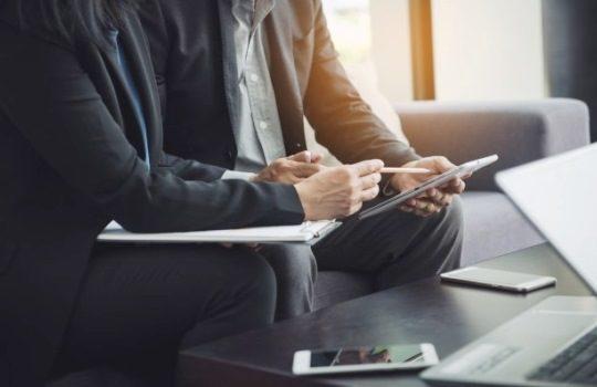 Berbagai Keuntungan & Kemudahan Mendirikan PT untuk Kelangsungan Bisnis Sobat
