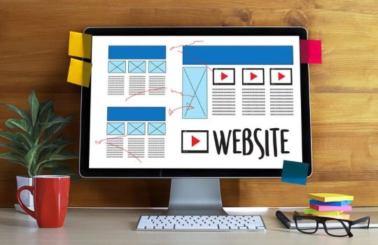 Berbagai Manfaat Membuat Website atau Blog Pribadi yang Perlu Anda Ketahui