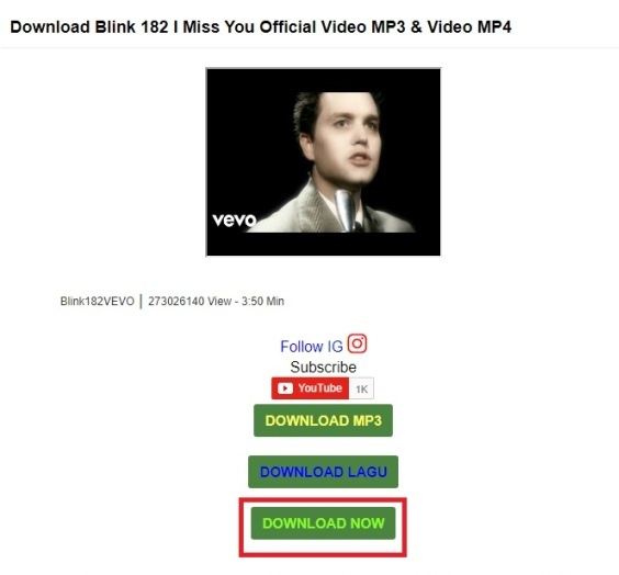 Saatnya Free Download MP3