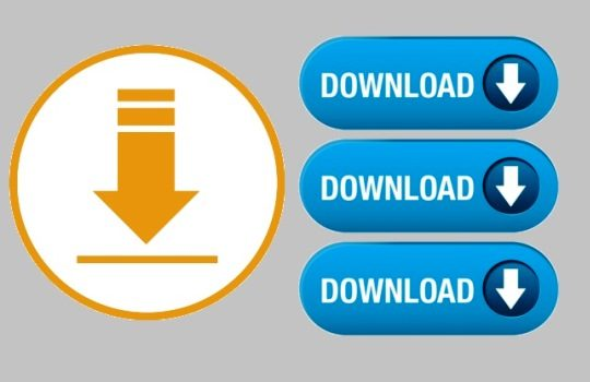 Download Video Film Gambar Game Aplikasi Terbaru