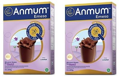 Anmum Emesa