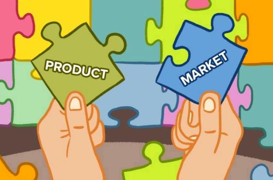 Cara Mengukur Product Market Fit