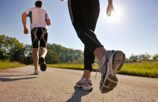Cara Menjaga Kesehatan Otot yang Perlu Anda Ketahui