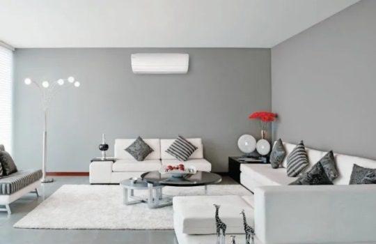 Ragam Jenis AC yang Perlu Kamu Ketahui supaya Tidak Salah Pilih