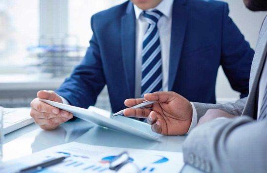 Kunci Belajar Bisnis bagi Pemula agar Menjadi Pebisnis Sukses