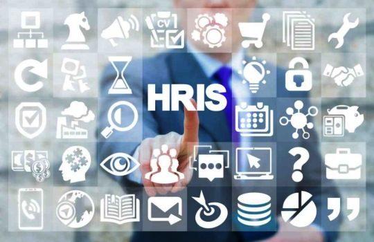 Manfaat Software HRIS Indonesia untuk Perusahaan di Masa Pandemi