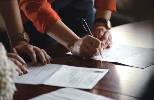 Percayakan Perizinan Bisnis Pertambangan kepada Jasa Pengurusan IUP